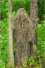 ultra light ghillie pants mossy