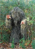 Ghillie Suits Com Inc We Offer The Original Patented