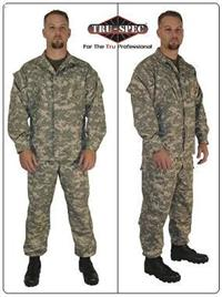 ATD  All Terrain Digital BDU's